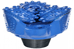 The Use And Development Of Roller Bit