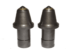 Features Of Coal Cutting Drill Bits