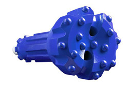 Classification Of DTH Drilling Tools