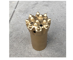 How To Deal With PDC Drill Bits Mud Pack Phenomenon