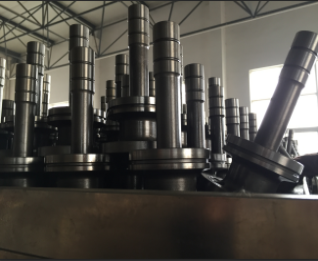 Why China Drill Bit Is So Popular Worldwide